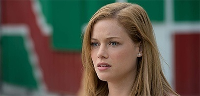 Jane Levy sera l'héroïne de Zoey's Extraordinary Playlist sur NBC